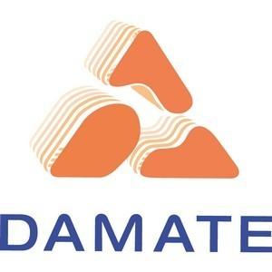 РСХБ и «Дамате» подписали соглашение об экспорте индейки.