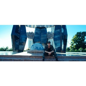 «Хабаровчане» — новое видео Li`Raw на песню из EP-альбома «Инстаграмщица»