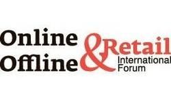 """�������� Auvix � ����������� ������� �������������� ����-������ """"Online & Offline retail"""" 2014"""