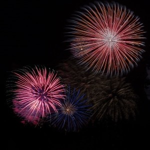 Новый год в Рязани: встречаем весело и безопасно.