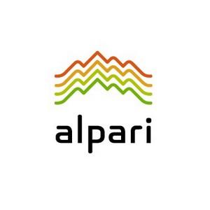 Торговый оборот Альпари в 2017 превысил $1.3 трлн