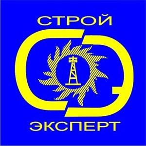 Жители Стародуба поблагодарили энергетиков «Строй Эксперт»