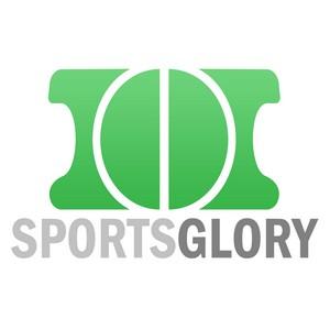 Новое направление работы агентства Sports Glory призвано изменить имидж российского спорта