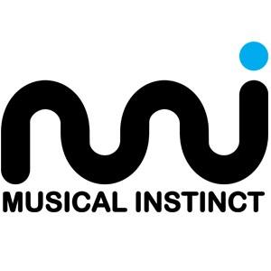 День рождения «Музыкального Инстинкта». 14 лет в эфире!
