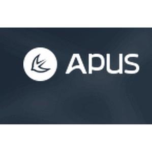 Apus обнародует Global Mobile Application Report