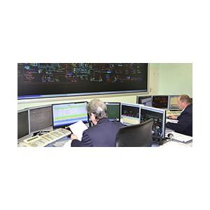 «Кузбассэнерго-РЭС» модернизирует управление электросетевым комплексом