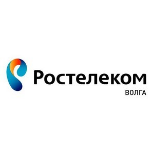 «Ростелеком» в 2014 году построил в Оренбургской области почти 170 км оптики