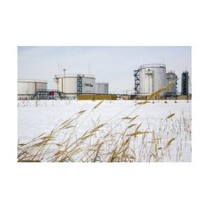 «Аганнефтегазгеология» завершила подготовку к зимнему периоду