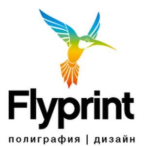 Новая Xerox J75 Press запущена в Петербургской типографии «Флай Принт»