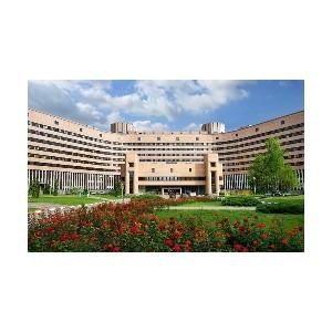 На базе Клинической больницы Медси открылась Кафедра акушерства и гинекологии РНИМУ им Н.И. Пирогова