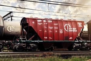 ПГК увеличила объемы перевозок в Приволжье