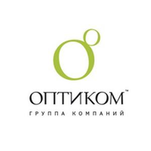 ГК «ОптиКом» приглашает на CleanExpo Crimea 2016