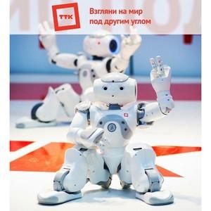 ТТК-Южный Урал запускает акцию «Новогодний рубль» для жителей городов Челябинск и Кыштым Челябинской области
