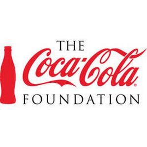 Coca-Cola Foundation подарила Ростову две новые площадки для воркаута