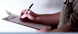 """Семинар """"Независимая оценка качества образовательных программ: НПО и СПО"""""""