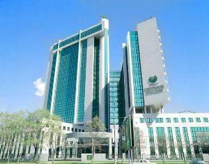 Герман Греф прокомментировал сделку по приобретению DenizBank