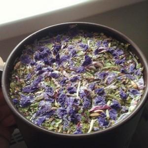 День чайных церемоний в загородном доме «Капучино»