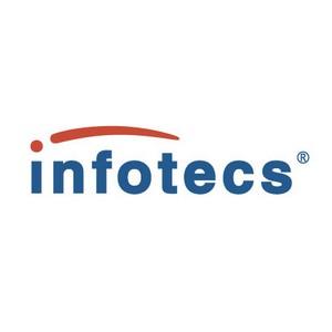 ИнфоТеКС проведет цикл конференций по информационной безопасности на Урале и Северо-Западе России