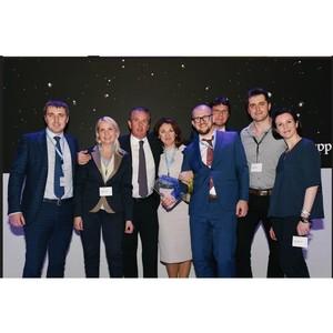 Решение российского дизайнера победило в Smurfit Kappa Innovation and Sustainability Awards 2017