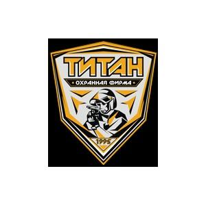 «Титан» выступил в роли официального партнера турнира по борбе