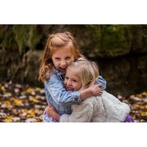 Открытая лекция «Эмоции ребёнка: как мы с ними обходимся?»