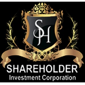 Shareholder Investment Corporation. Shareholder Investment Corporation: ����� ��� ��������� ��������