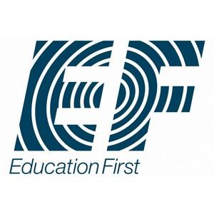 EF Education First обучит миллион человек к Олимпийским и Паралимпийским Играм в Рио 2016 года
