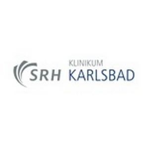 Главные врачи клиники SRH Karlsbad-Langensteinbach в списке лучших немецких врачей