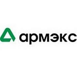 Все об эффективном обслуживании инженерных систем зданий на новом сайте «Армэкс»
