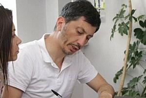 """Журналист газеты """"La Croix"""" расскажет французской публике о религиях России"""