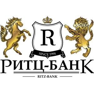РИТЦ Банк и Золотая Корона