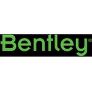 Bentley совершенствовует инновационные коммерческие программы подписки на облачные службы
