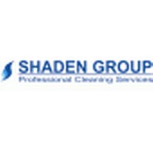 Специализированный комплекс услуг для автосалонов от компании «Shaden Group»