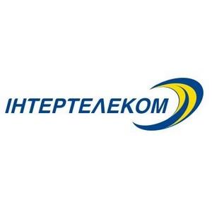 Интертелеком компенсирует абонентам перебои в работе сети