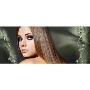 В «Desheli» новые средства для ухода за волосами
