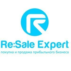Re:Sale Expert: � ������ ������ ���������� �� ��������