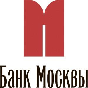Банк Москвы развивает сотрудничество с Краснодарским краем