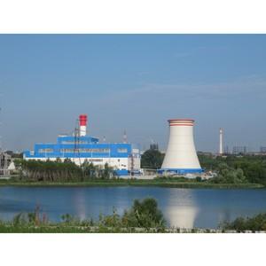 «Квадра» приступила к плановому ремонту ПГУ Новомосковской ГРЭС (Тульская область)