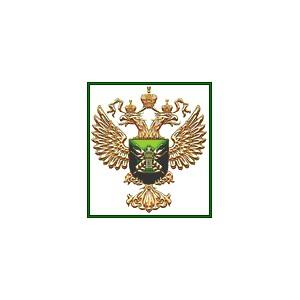 Об итогах работы Томского Россельхознадзора в области качества и безопасности зерна в 2015 г