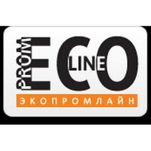 "Торфогель ""Плодородие Сибири"" от компании ЭкоПромЛайн"