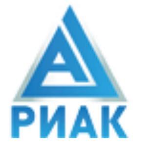Завод алюминиевых профилей «РИАК» обновил информацию в разделе «Справочник»