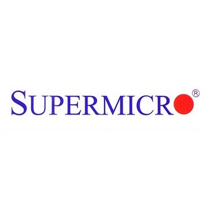 Supermicro® презентует новые решения для виртуализации