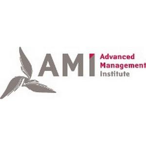 Серия интерактивных семинаров AMI-demo от бизнес-школы AMI