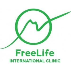 Предостережения докторов клиники «ФриЛайф» от употребления алкоголя в отпуске.