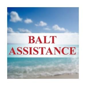 �������� Balt Assistance Ltd. ��������� ����� ������ ������-������ ��������� �������