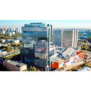 Рейтинг МФК с лучшим соотношением жилой и коммерческой недвижимости