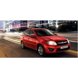 Владимир Гутенев: Автоваз нарастил объемы продаж на «тяжелых» рынках