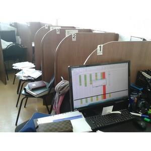 В Зеленограде поймали подозреваемых в хищении 90 млн рублей у пенсионеров