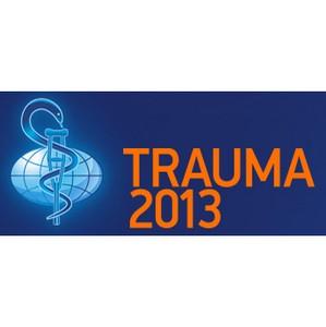 7 и 8 ноября 2013 в Москве состоится конференция травматологов