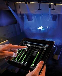 Матричная цифровая аудиосистема Bosch Plena: универсальные возможности всегда под рукой!